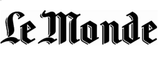 logo-le-monde-300x111