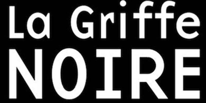 La-Griffe-Noire-2