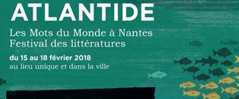 festival-atlantide-2018-nantes-litterature-public copie