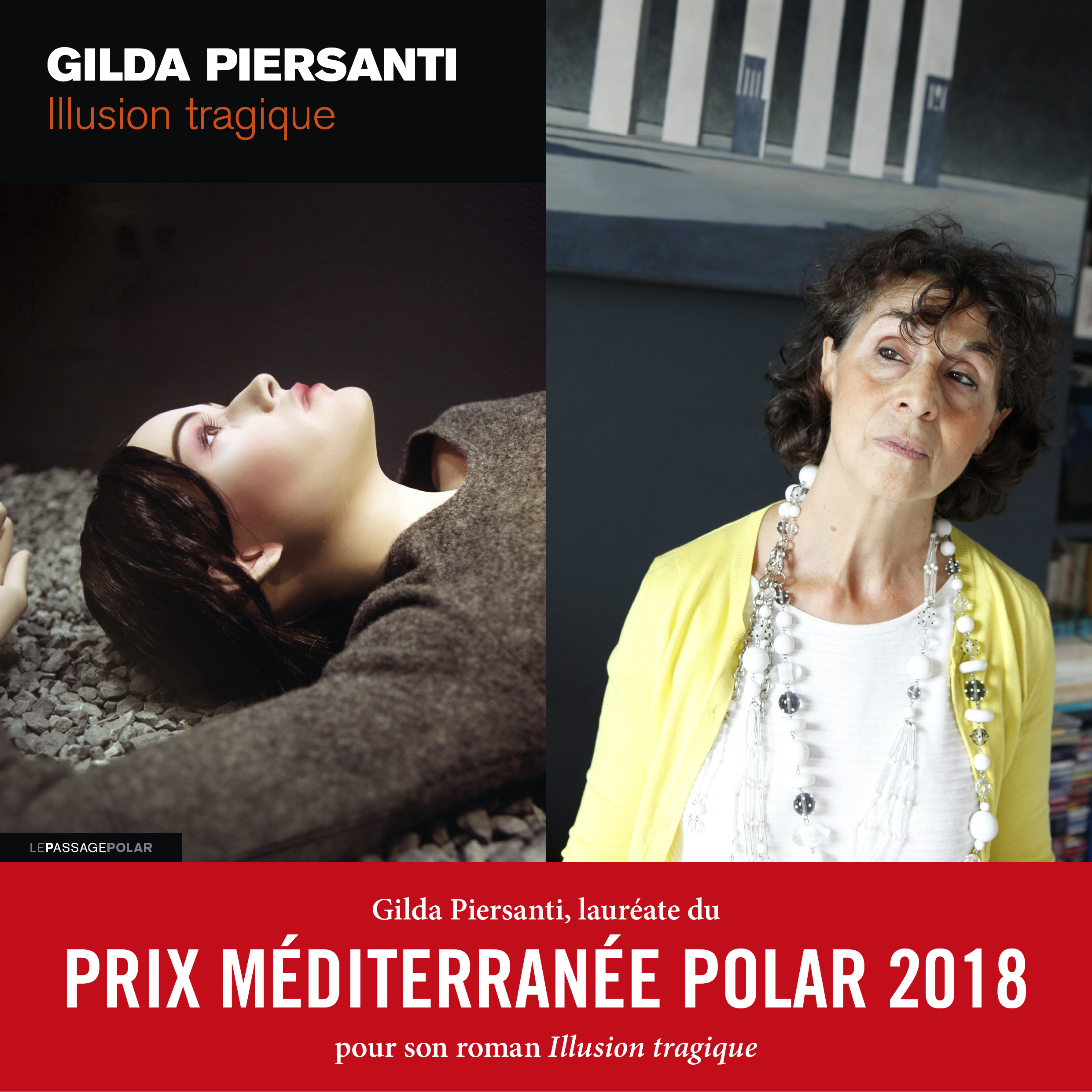 LePassage-Flyer_Prix_Mediterranee_Polar_2018
