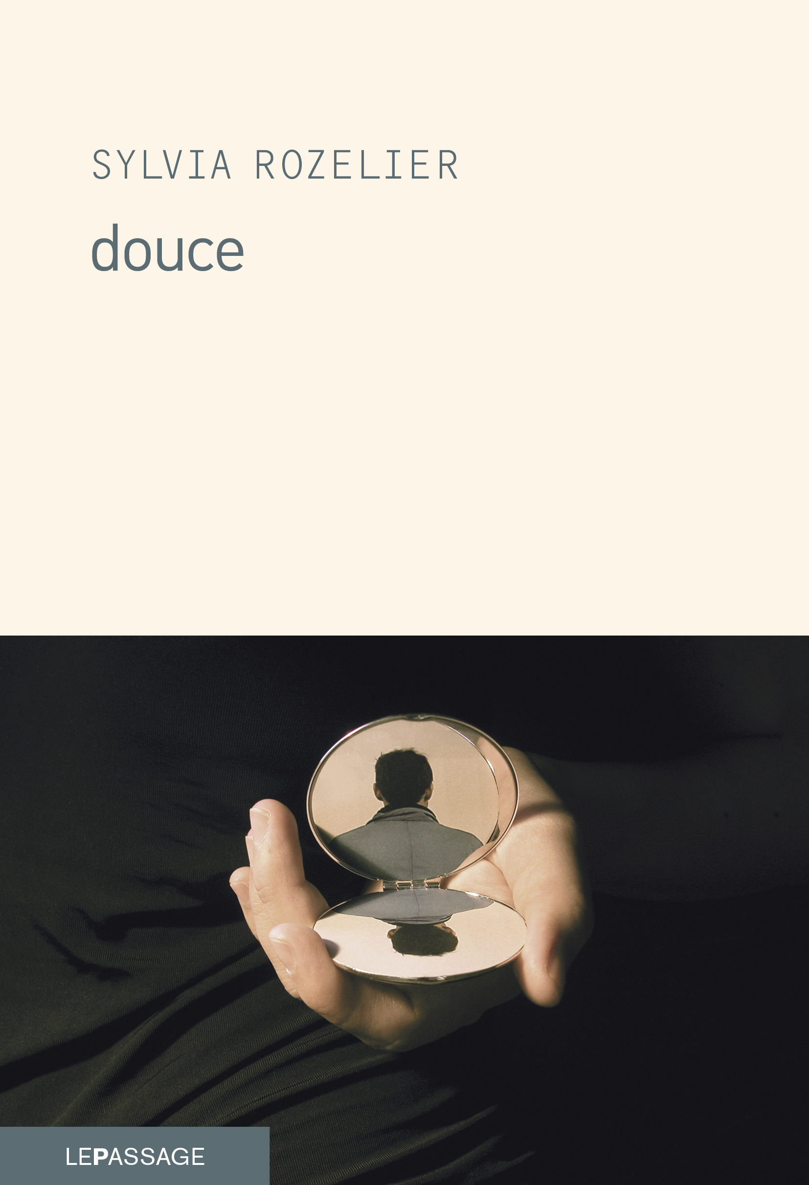 Douce_1re_couv