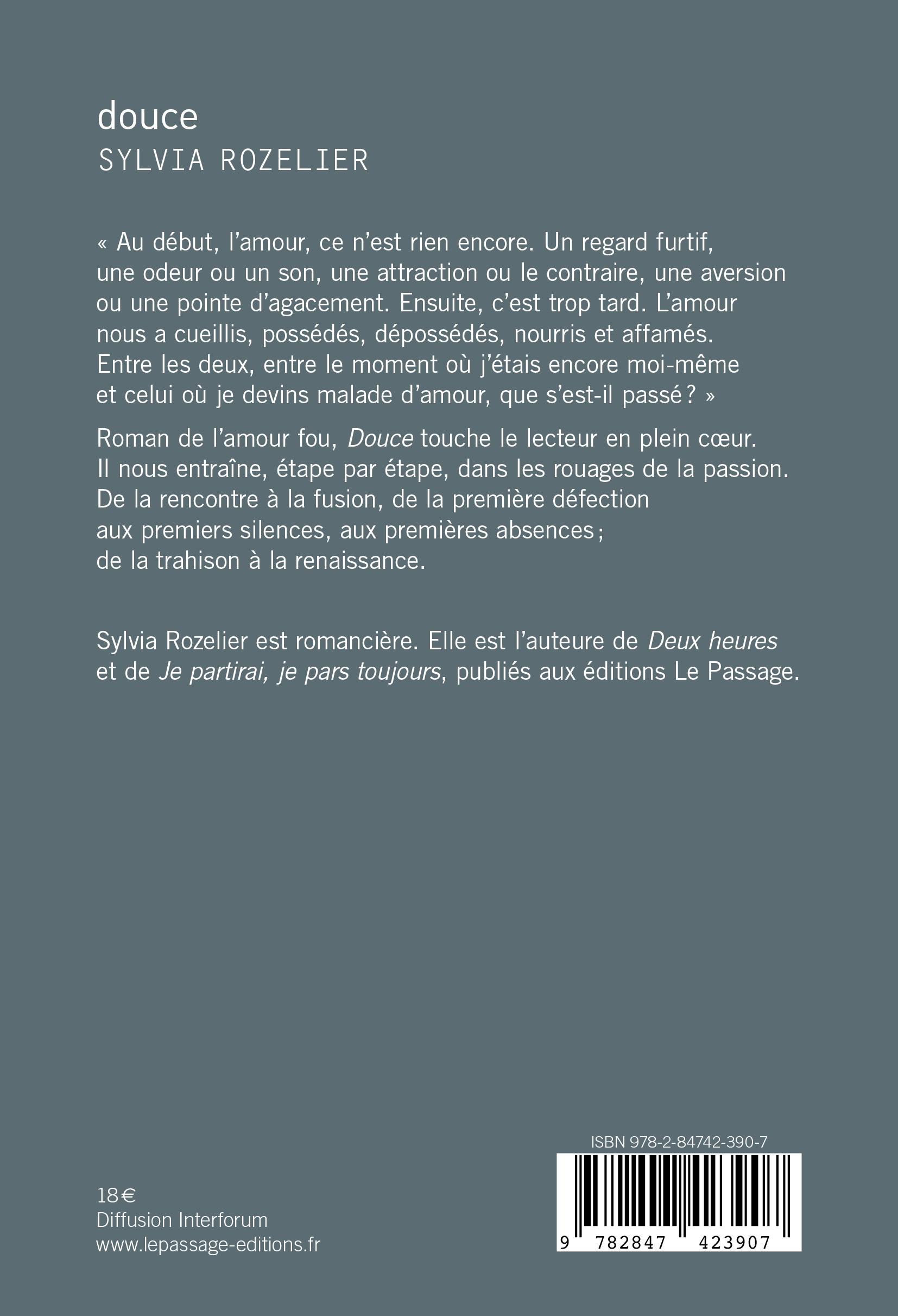 Douce_4e_couv