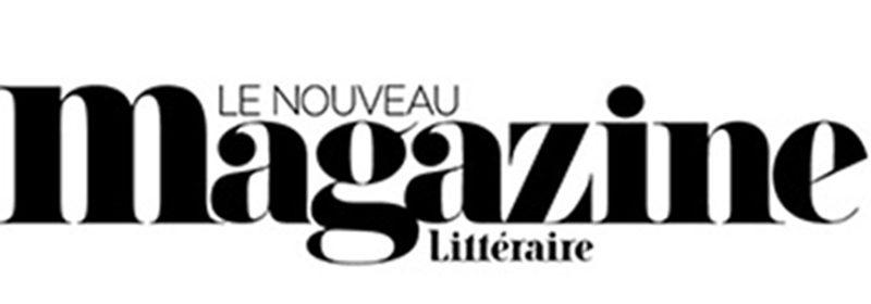 nouveau-magazine-litteraire-logo