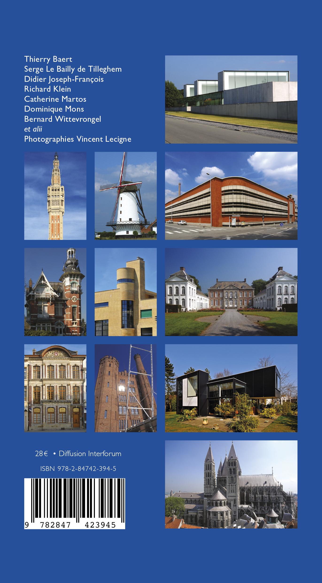 Guide_Lille-4eCouv