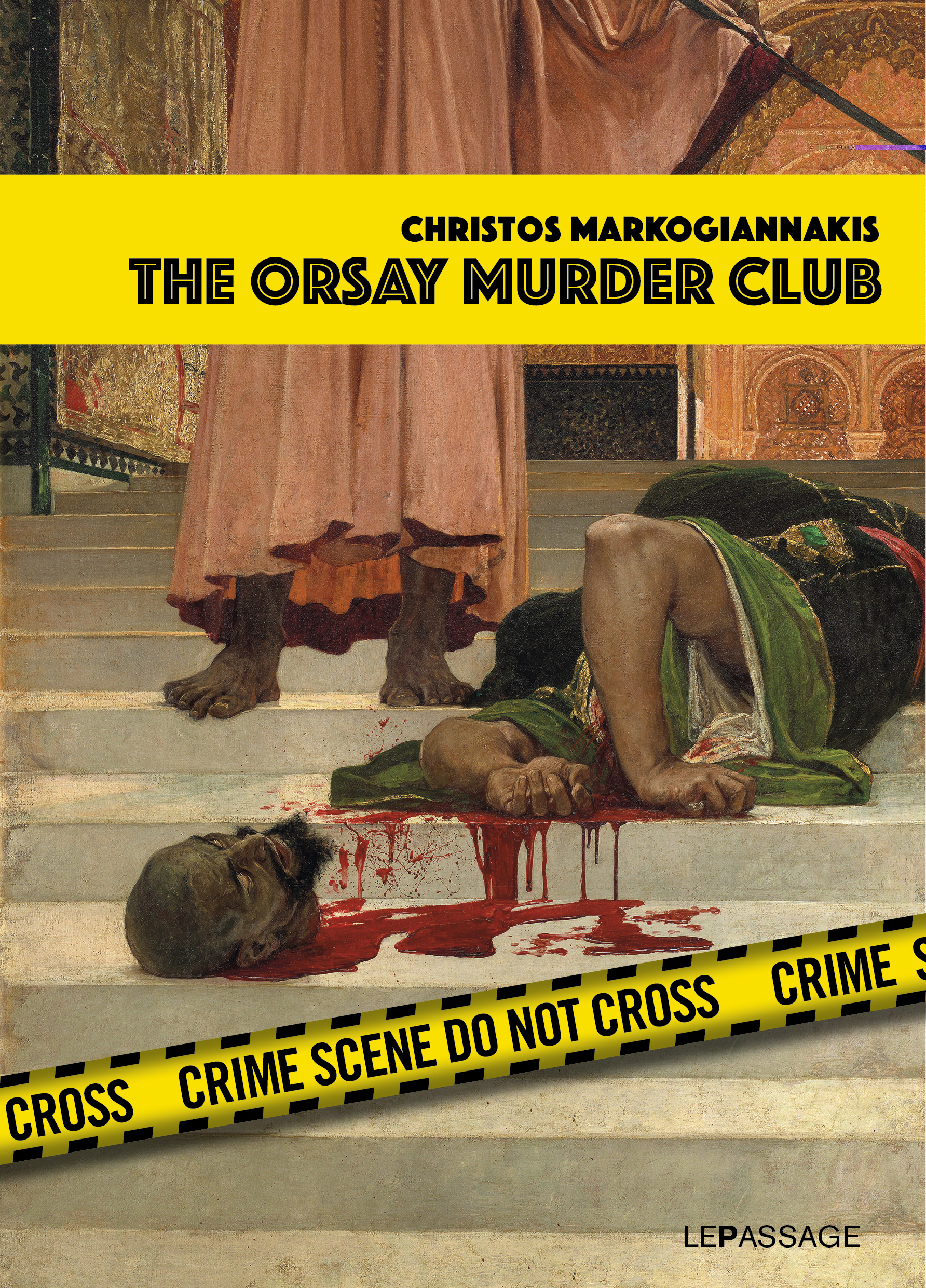 The_Orsay_Murder_Club#133B8