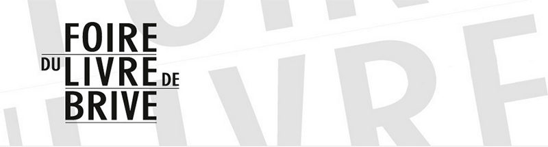 Logo bandeau Brive 2018
