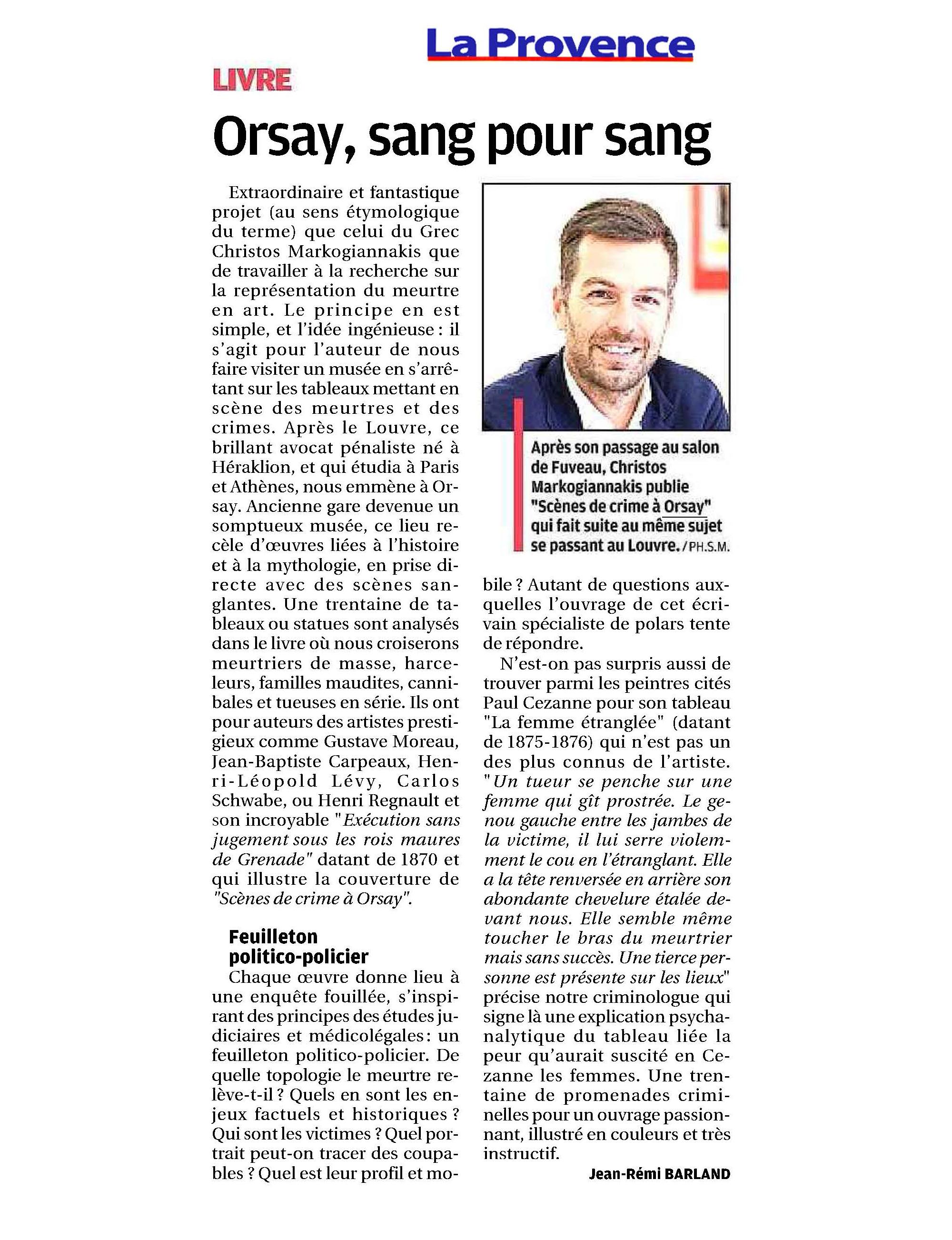 2018-10-28~1191@La Provence copie