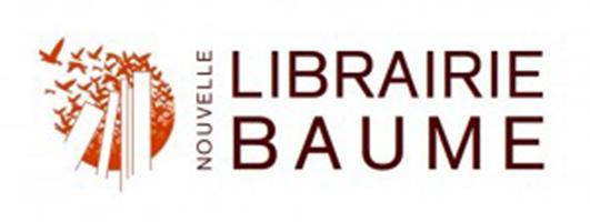 Logo-N-Librairie-Baume-300x113