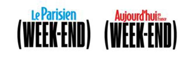 logo-Parisien-Aujourdhui-Week-end