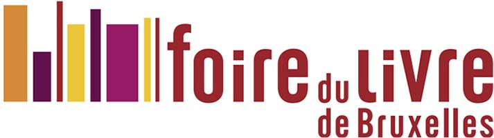 FLB-Logo-horiz-quadri