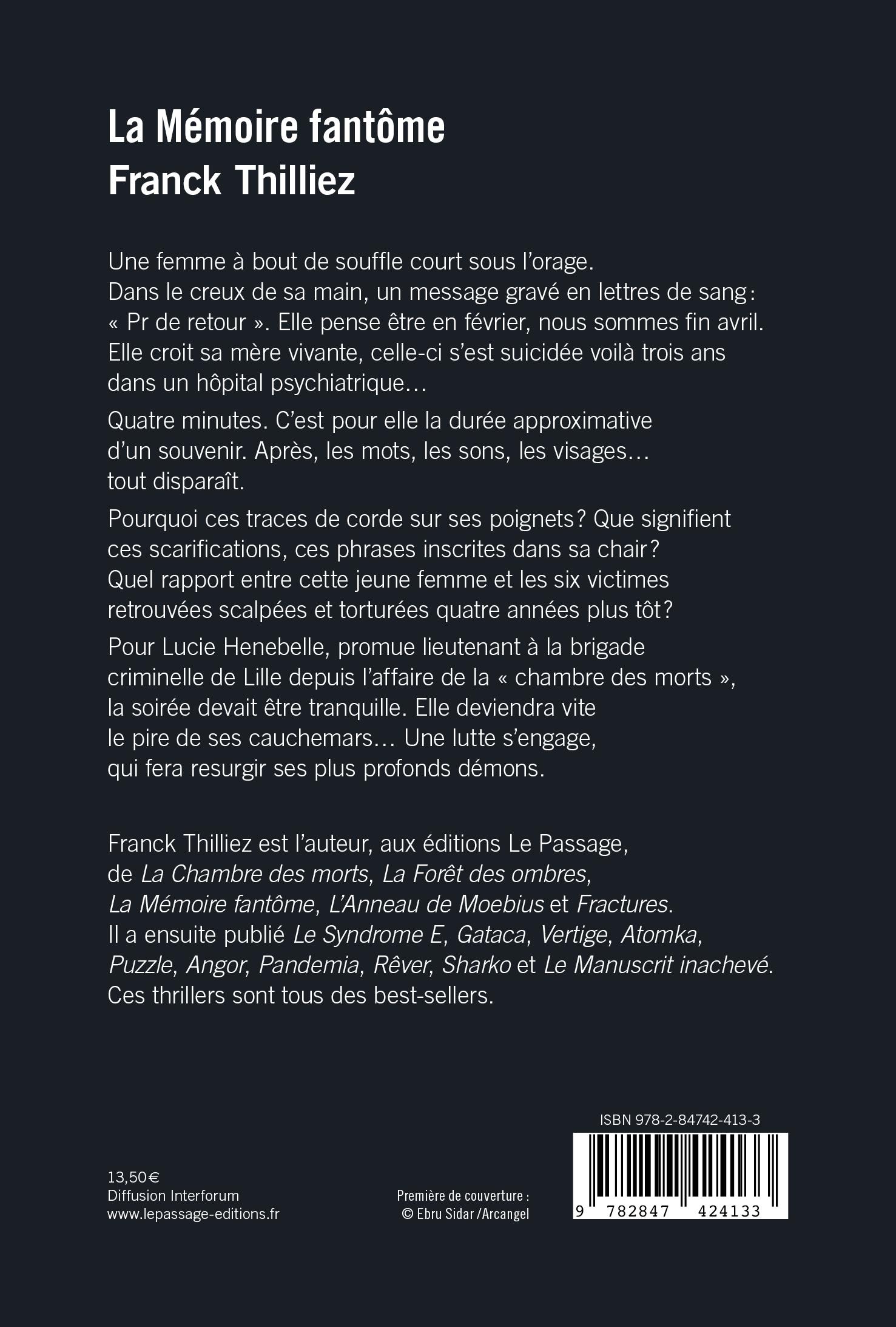 LePassage-Echo-Memoire_fantome-4re_couv-Site