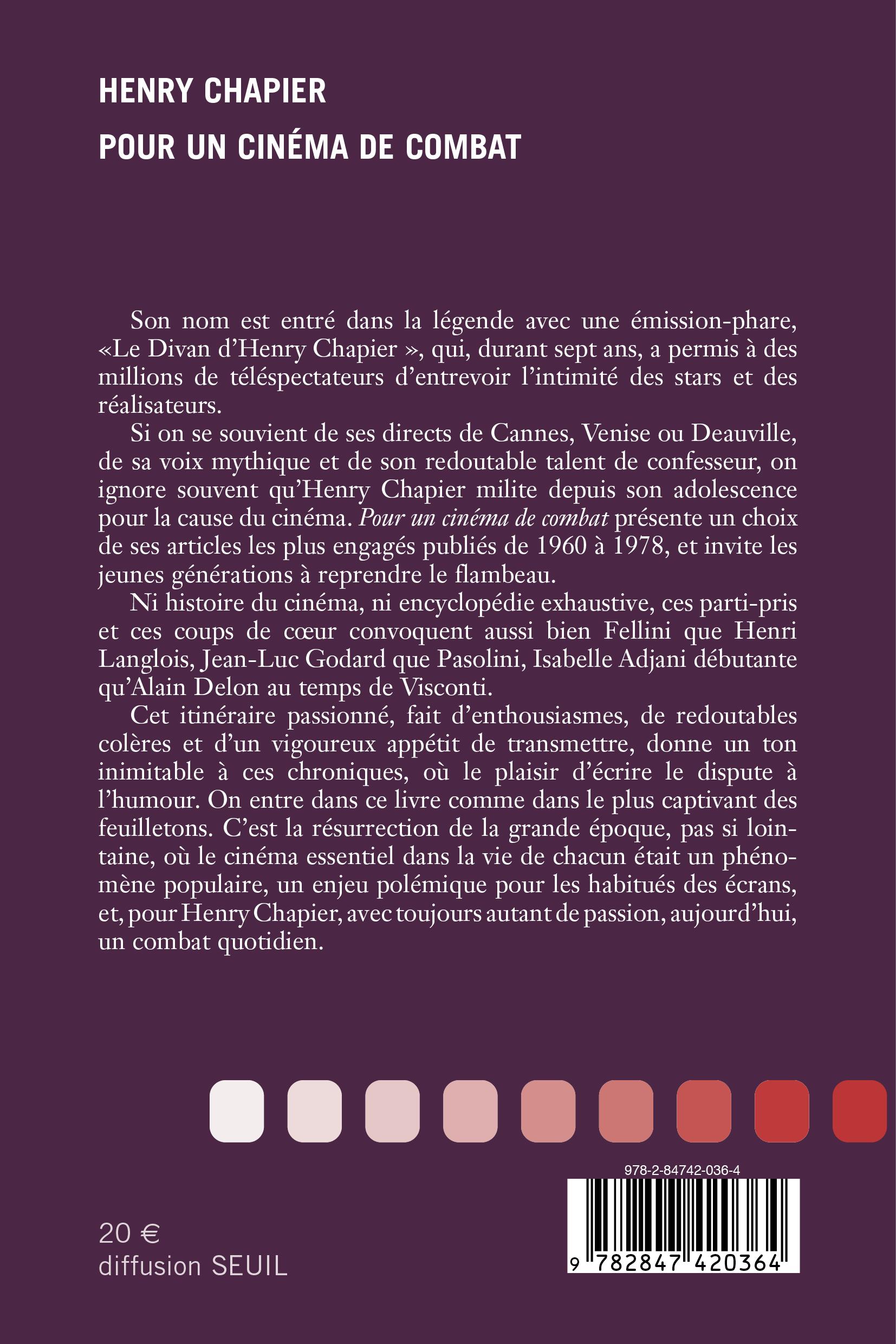 LePassage-Pour_un_cinema_de_combat-4e_Couv
