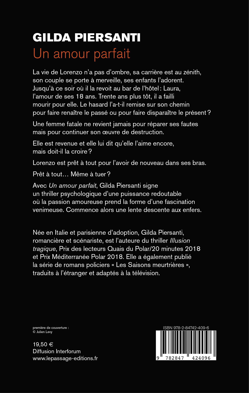 Un_amour_parfait-4e_Couv-Site