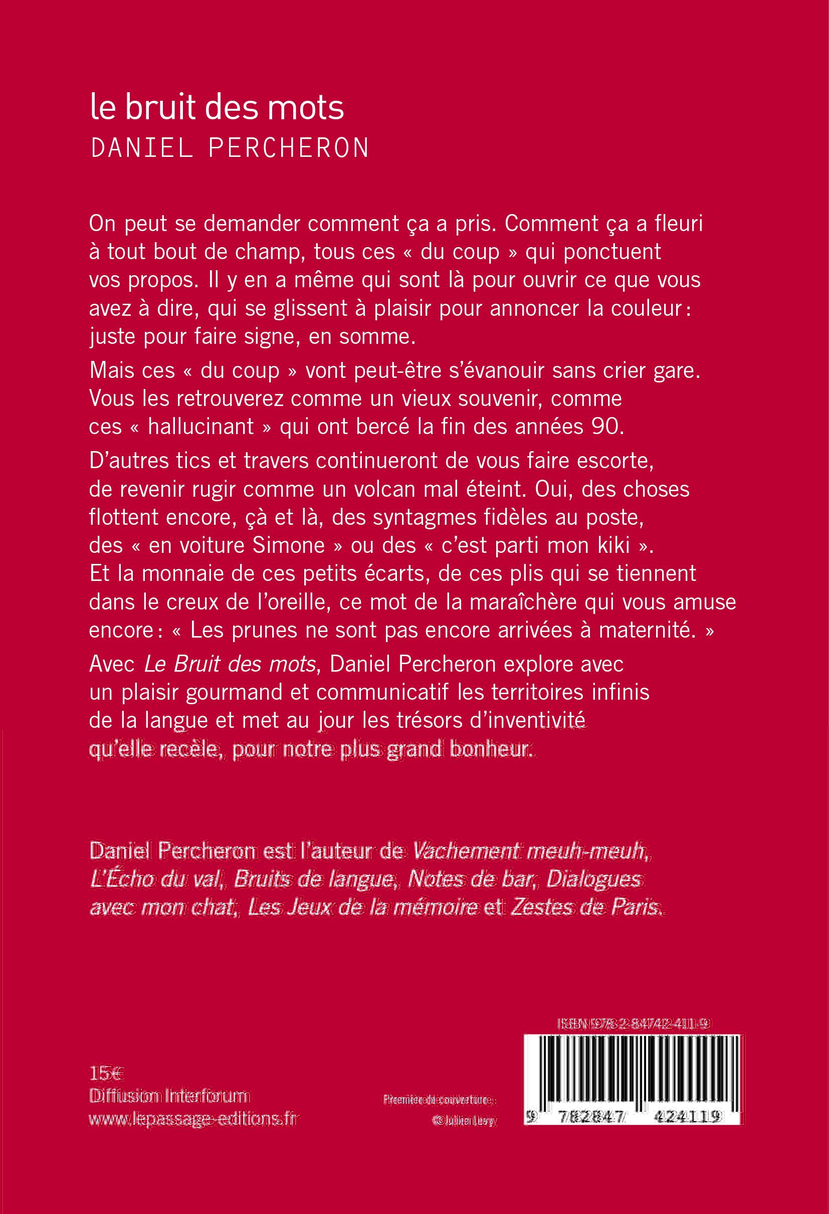 LePassage-Daniel_Perc#27BC5