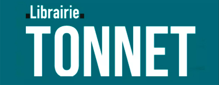 Logo Tonnet