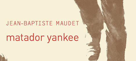 Matador_yankee-1e_Jaquette - copie