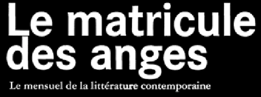 Logo Matricule Anges.png