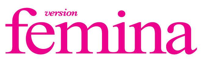logo_8951