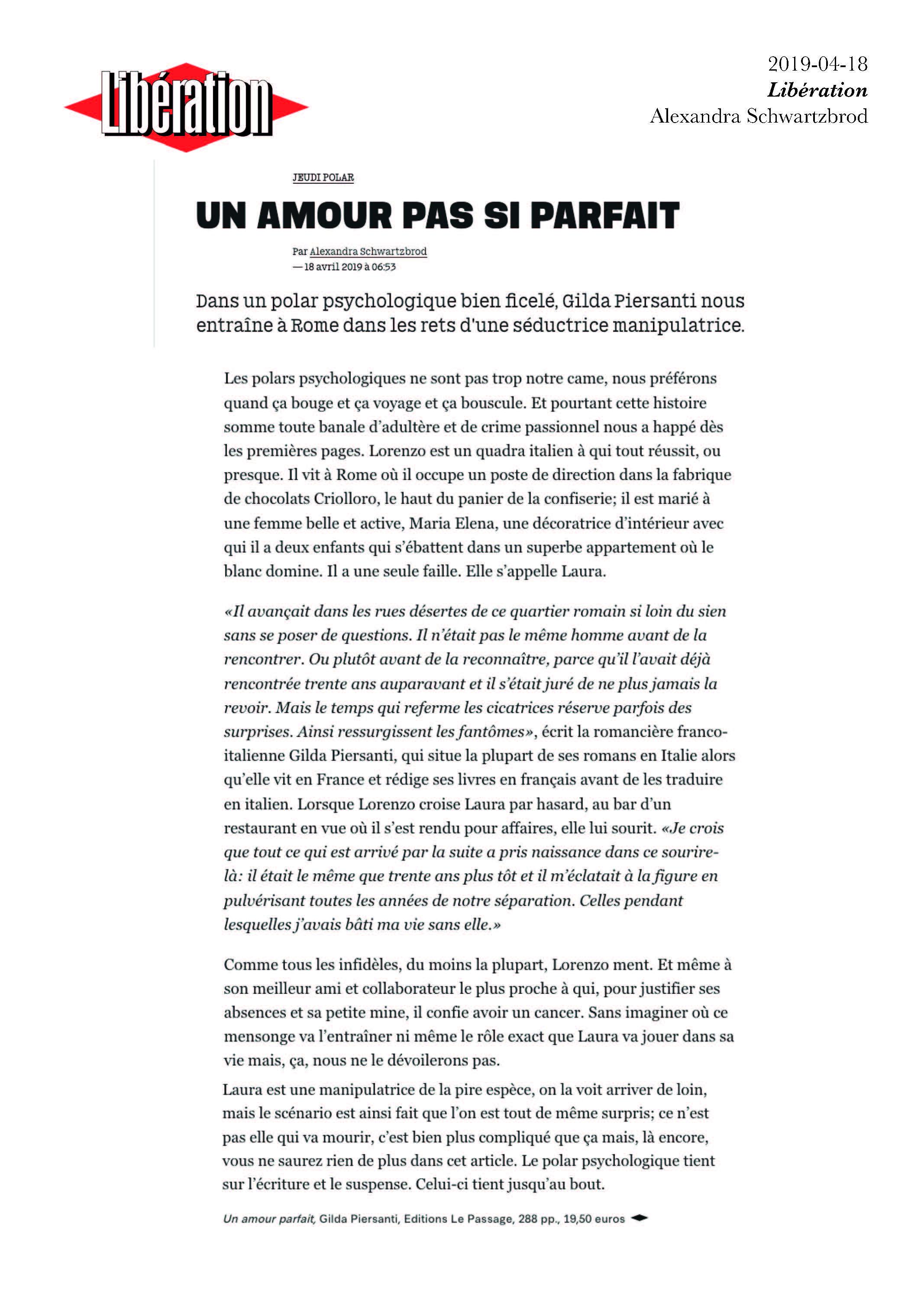 2019-04-18-Libération