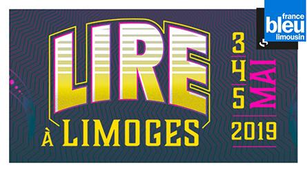 870x489_lire_a_limoges
