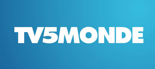 4615379-logo-de-tv5-monde-article_media_image-3