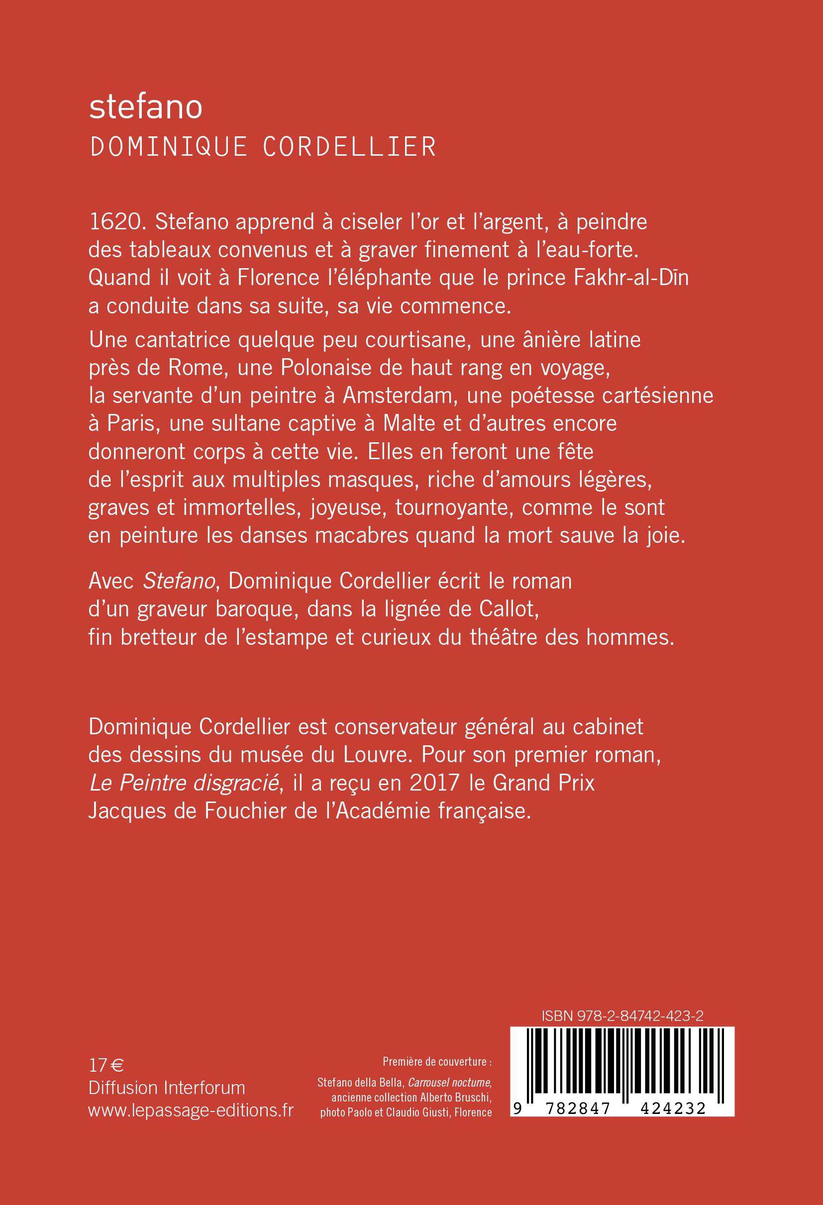 LePassage-Stefano-4e_couv