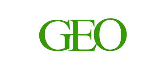 geo-logo-transparent-1600x900px_article_landscape_gt_1200_grid copie