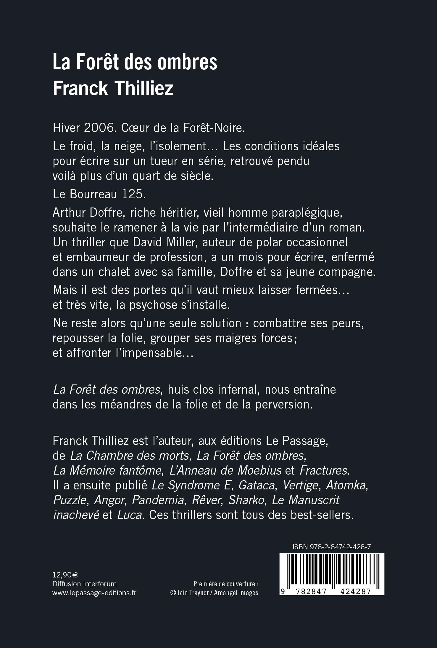 LePassage-La_Foret_de#403E2