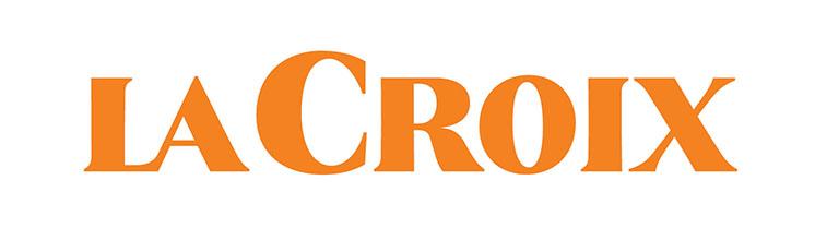 LA-CROIX copie