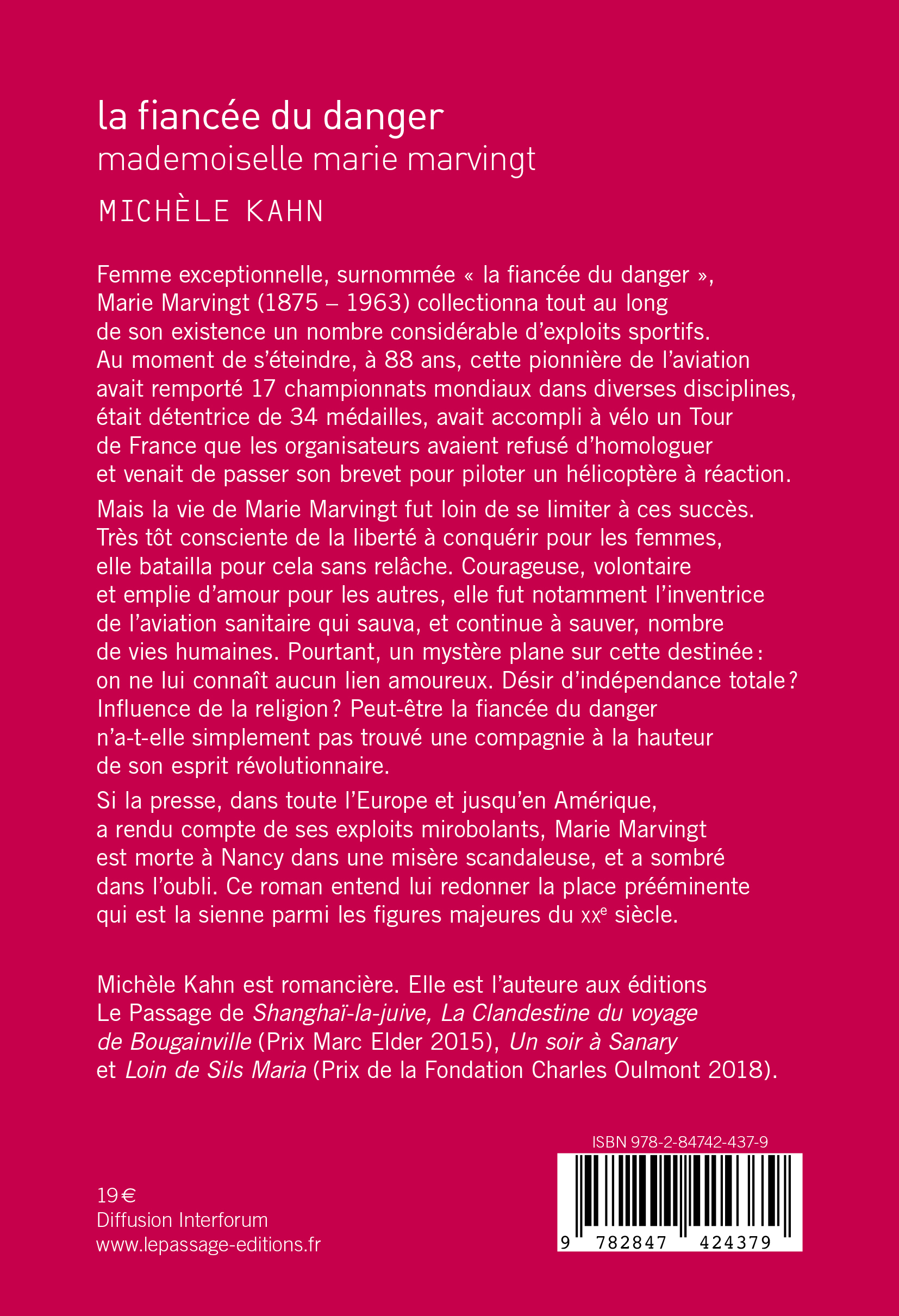 LePassage-Marie_Marvi#4C27E