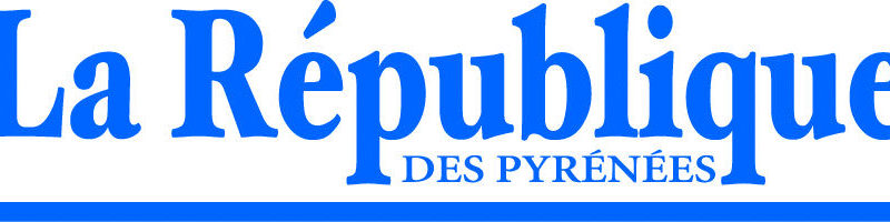 logo_La_Rep_Pyr