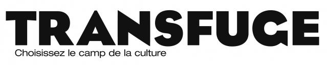 logo-transfuge