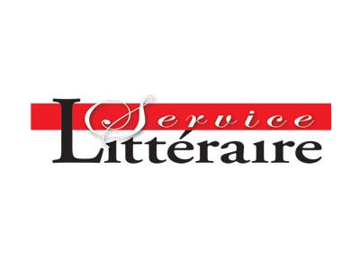 service-litteraire