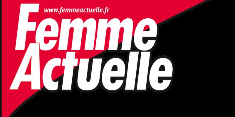 1200px-Femme_Actuelle_Logo