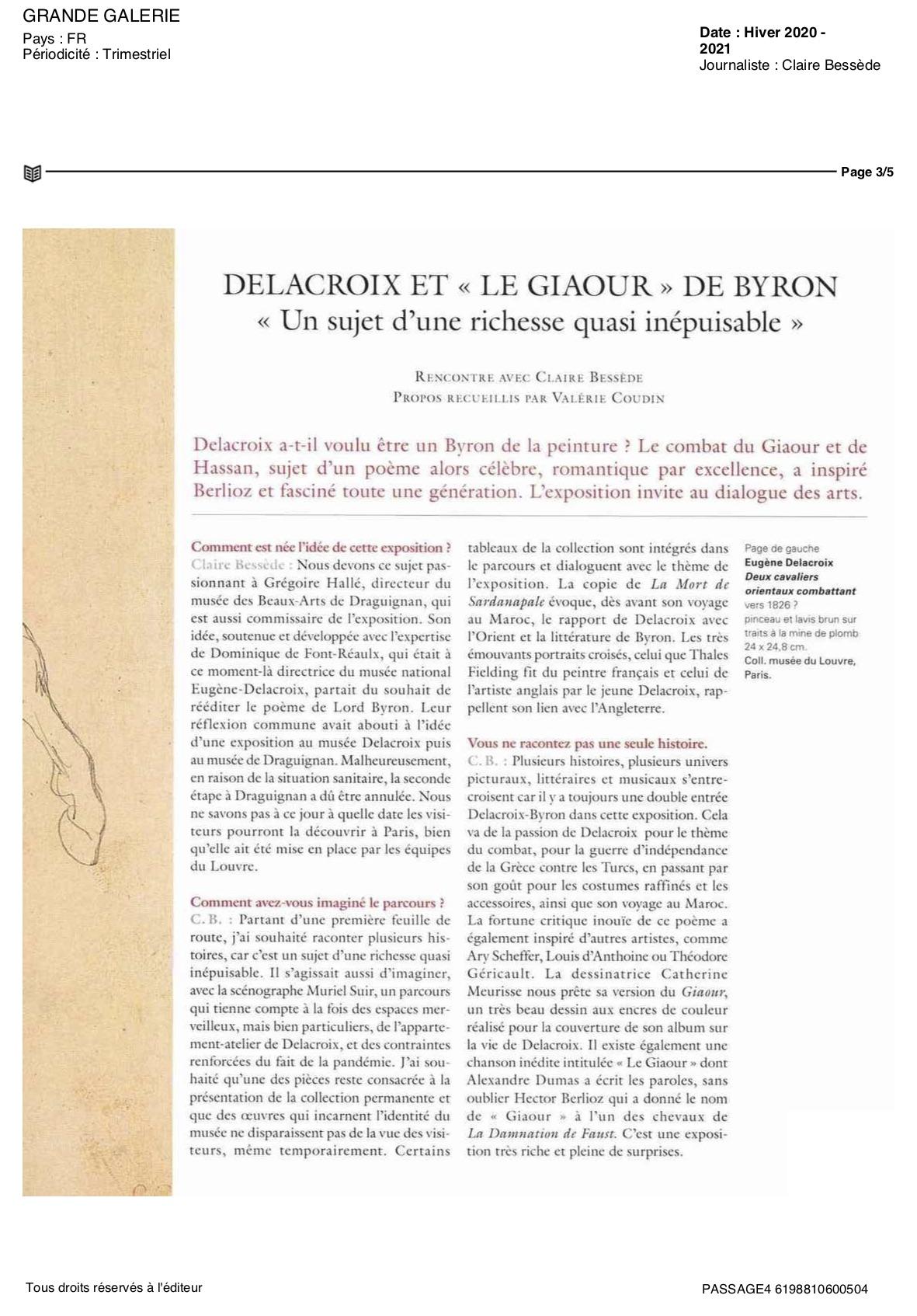 2020-11-30-GRANDE GALERIE-Hiver 2020 - 2021-3