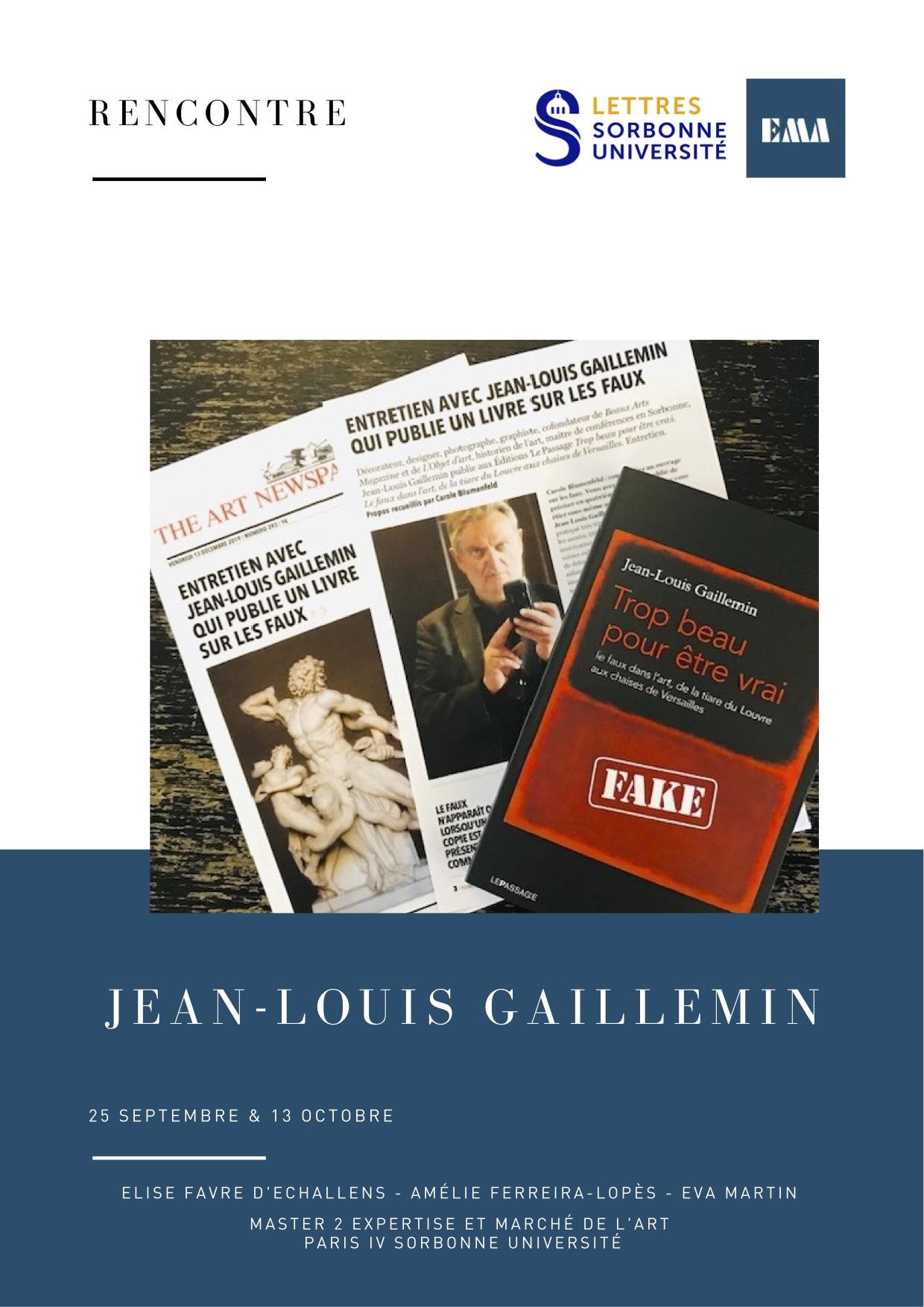 Compte_rendu_des_conf_rences_de_Jean_Louis_Gaillemin_1603810509