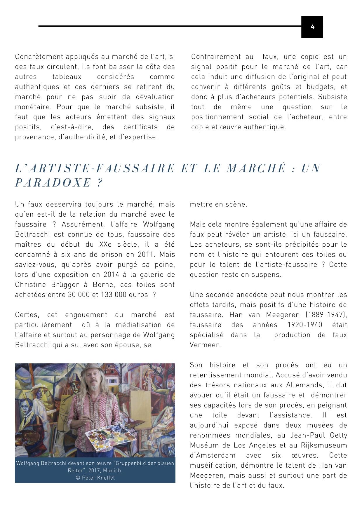Compte_rendu_des_conf_rences_de_Jean_Louis_Gaillemin_3