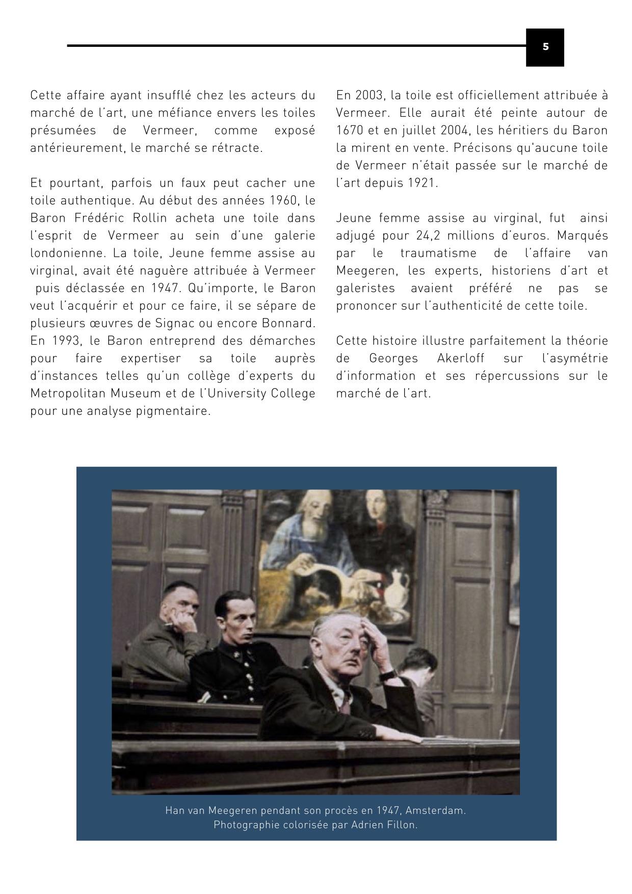Compte_rendu_des_conf_rences_de_Jean_Louis_Gaillemin_5