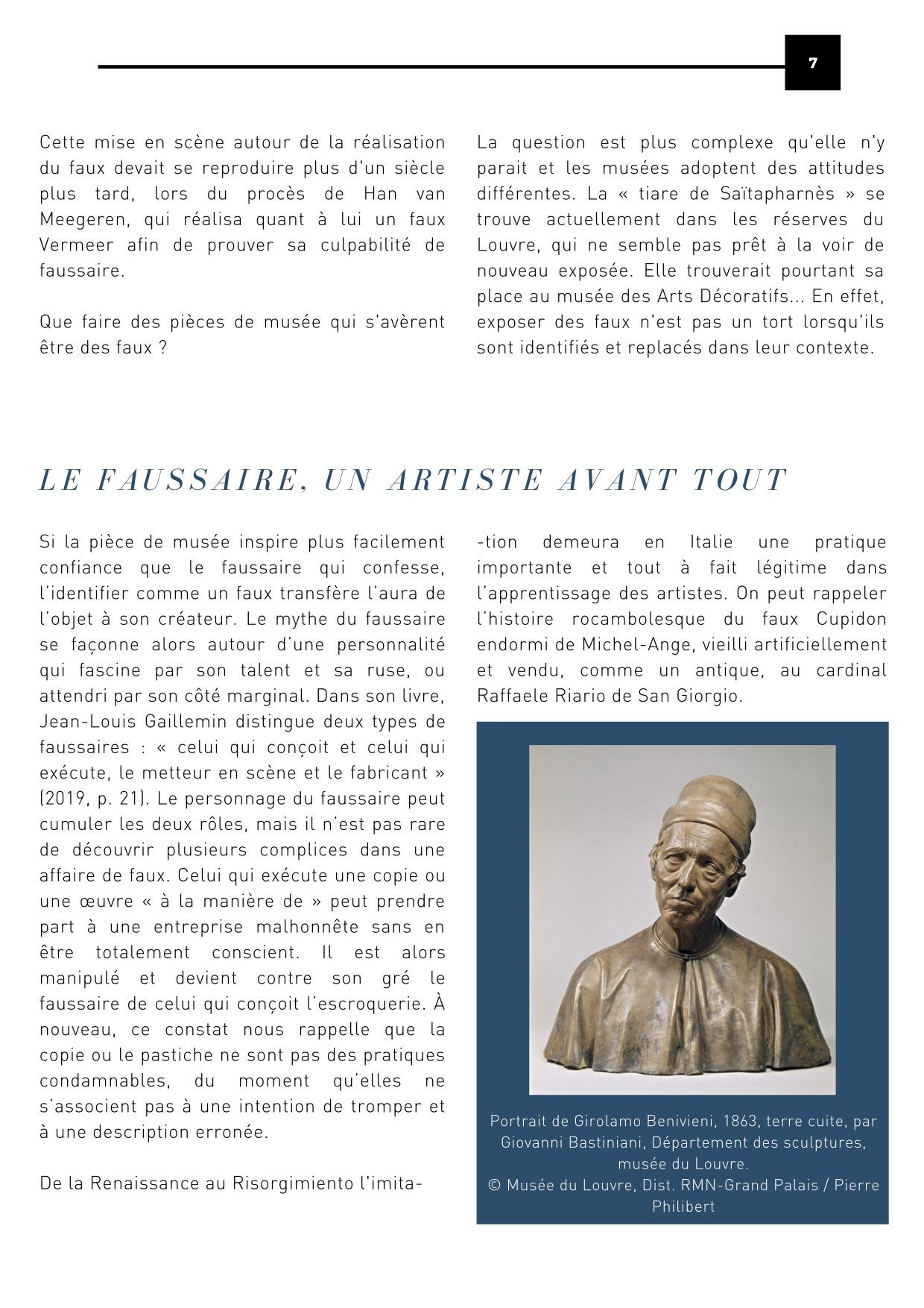 Compte_rendu_des_conf_rences_de_Jean_Louis_Gaillemin_7