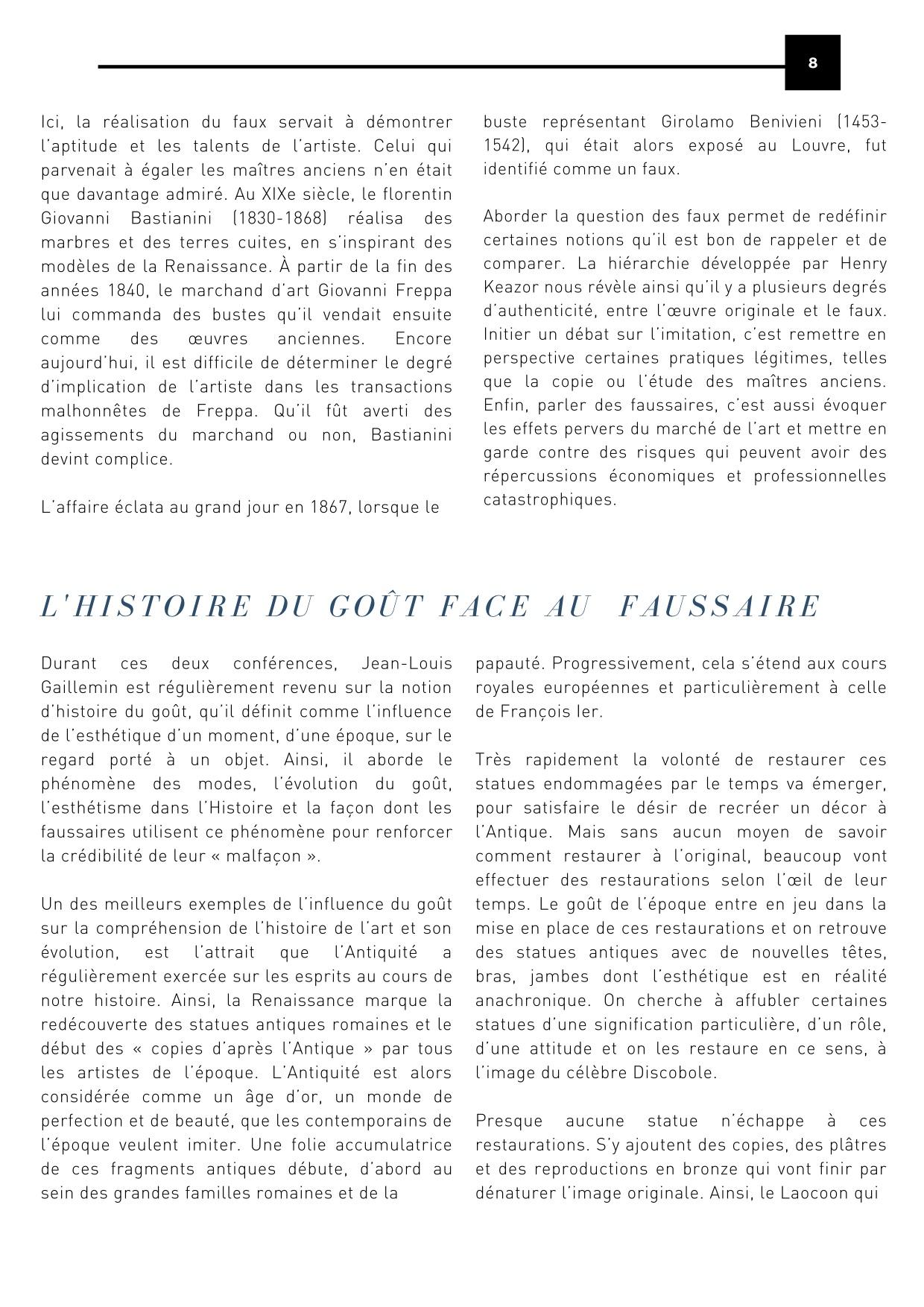 Compte_rendu_des_conf_rences_de_Jean_Louis_Gaillemin_8