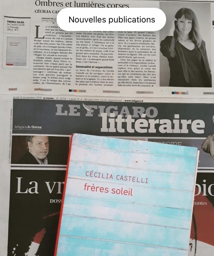 Figaro FS
